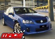 Speed Demon Package For Holden Commodore Ve Alloytec Ly7 Le0 Lwr 3.6 V6-my9.5 On