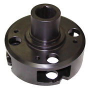 Tcs 5r110 5 Pinion Od Planetary Housing For 2003-2010 Ford 6.0l 6.4l Powerstroke