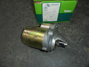 Peugeot 504 Coupeand039 / Cabriolet 4 Cylinders Motor Start New