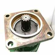 Used Steering Motor Compatible With John Deere 9420t 9400t 9300t 9520t 9320t