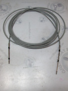 3851068 21407247 Volvo Penta Marine Boat Xact Remote Control Cable 34and039