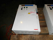 General Electric 4 Starter Disconnect Unit Ck75c311/seha35at0150 150amp 108hp