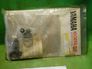 Yamaha Xs650 Tx650 '74-81 Cylinder Head Gaskets And Seal Kit Oem 3g1-w0001-90-00