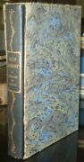Signed Presentation Copy 1 Of 15 Limited Editions Club Balzac Old Goriot