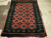 Exclusive Copper Jaldar Hand Knotted Rectangle Rug Mat Wool Silk Carpet 6 X 4and039