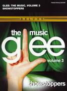 Glee Songbook Season 1, Vol. 3 Piano, Vocal And Guitar Glee Cast Book Only Mus