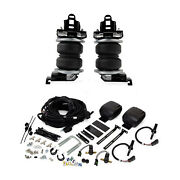 Air Lift Loadlifter 5000 Air Spring And Smartair Ii For Ram 1500 4wd