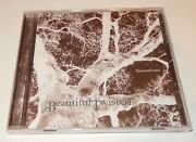 Beautiful Twisted By Sharron Kraus Cd, 2002, Camera Obscura Records Australia