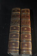 1891 Alliboneand039s Dictionary Of English Literature And British And American Authors