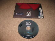Biography Bio True Story - Glee Donand039t Stop Believinand039 - 1 Hour Documentary Dvd