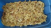 Natural Used Wine Corks Lots Of 50, 250 Or 450 Recycled Crafts.