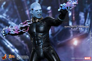 Hot Toys The Amazing Spider-man 2 Electro 12 Action Figure 1/6 Scale Mms246