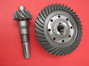 New 1935-48 Ford 3.25 Ring And Pinion Differential Axle Gear Set 78-4209-ss