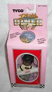 5833 Nib Vintage Tyco Dixieand039s Diner Bobby African American Doll Figure