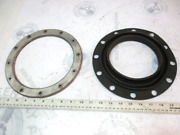 26-f695342 Force L-drive 85-125 Hp Transom Water Seal And Ring 1989-92 F695741