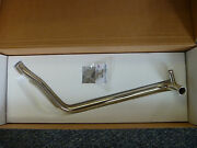Aston Martin Db6 With A/c Water Filler Pipe Stainless Steel Su Engine With Clips