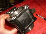Cylinders + Pistons Zl900 Kawasaki Zl 900 Engine Serial Number Zl900ae 001948