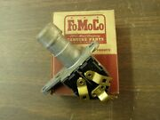 Nos Oem Ford 1938 1939 1940 Car + Truck Dimmer Switch Pickup