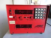 Haas Two Axis Control Box 4th 5th Rotary Table Indexer Hrt160 Ha5c Hrt210 Arpi
