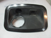 821788a1 Mercury Mariner 30 40 Hp Outboard Oil Injection Rest Tank Cover 1998-0