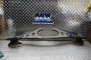 F1-7 Rear Fender Support Mount 2010 Can Am Outlander 800 Max Xt 4x4 Free Ship