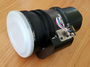 Nec Np29zl Ultra Long Throw 4.16-6.961 Projector Zoom Lens For Ph1400u