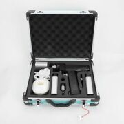 Mil Medical Surgical Battery Charger Electric Bone Hollow Drill Kit Ce Certified