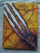 1998 Lakota West High School Yearbook West Chester, Ohio Odyssey Unmarked