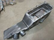 1965 Buick Wildcat Firewall Heater Core Housing Duct Assembly Non A/c Hot Rod