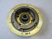 8927m Mariner 30 Hp 2 Cyl Manual Start Outboard Magneto Ignition Flywheel