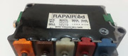 338-4733a2 Fits Mercury 40 402 Hp Outboard Switch Box Rapair
