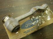 Nos Oem Ford 1963 1964 Falcon Manual Steering Idler Arm