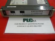 Asp890300 Excellent Tested Modicon Slot Mount Power Supply As-p890-300