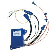 Cdi Electronics Johnson Evinrude Power Pack 1993-2001 3 Cyl. 2 Stroke - 113-4808