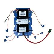 Cdi Electronics Johnson Evinrude Power Pack 150 And 175 Hp 1991-2006 - 113-4985