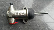 Clutch Slave Cylinder For Leyland / Marshall Tractor - New