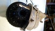 2009 Eaton Dsp40 Front Differential/carrier Assembly 3.36 Ratio 5071846