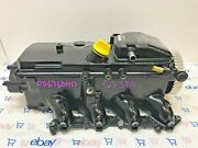 825034a8 825034a12 825034a17 825053 4 Cylinder Head With Cover Mercury 0g676040