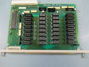 Siemens 505-4932 Relay Output 24vdc - Used