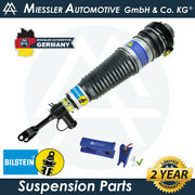 Audi Rs6 C6/4f 2008-and03911 Front Left Suspension Air Spring Bag Strut 4f0616039aa