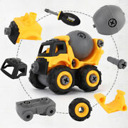 Engineering Construction Vehicle Toys For Kids Truck Transport Car Tonka Cat
