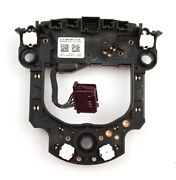 Mercedes-benz Steering Wheel How To Contact With Plate A0994641500