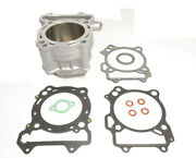 Athena Cylinder And Gasket Set Kit 90.00mm For Suzuki Dr-z400 00-16