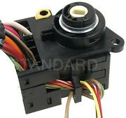 Standard Motor Products Us622 Ignition Starter Switch