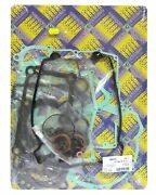 Gasket Set Full For 2005 Yamaha Tdm 900 T Non Abs 5ps8