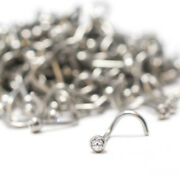 Nose Ring Wholesale