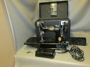 Singer Featherweight Free Shipping