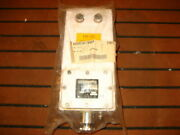 Furuno Pm-30 Performance Monitor For X-band Radar Systems - New Old Stock