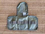 50 Lot Army Military Surplus 1st First Aid Medic Survival Kit Bandage Pouch Usgi