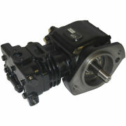 Ask For Availability 8n2051 - Air Compressor Group 0r8169 Fit Fits Caterpillar